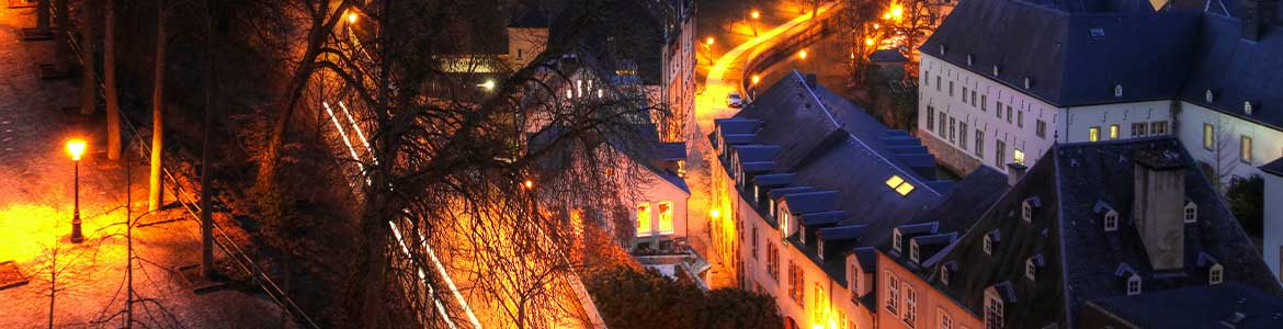1170x300route1luxembourg