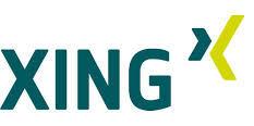 Logo XING 1