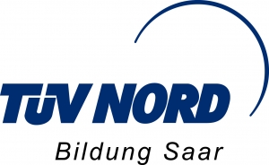 Logo TÜV NORD BS