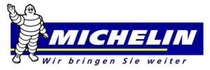 Michelin-dt