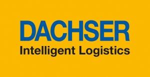 150515_DACHSER_Intelligent_Logistics_RGB_Ref_1000x514