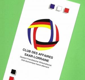 Flyer CdA carré
