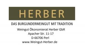 Logo Herber
