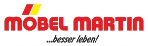 Logo Meubles Martin