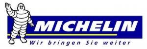 Michelin-dt